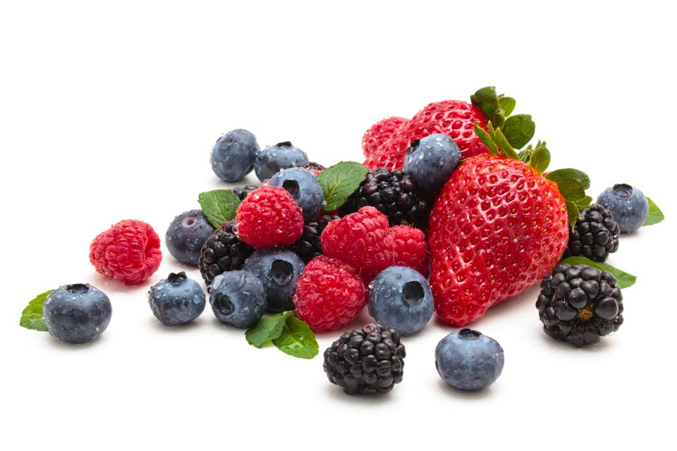 antioxidant_for_hairhealth
