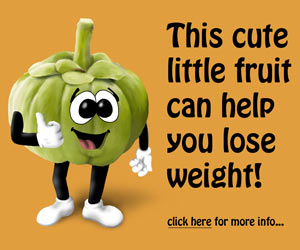 This cute little fruit can help you lose weight